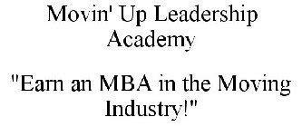 Earn Mba For Free by Ozbun Daniel G Trademarks Justia Trademarks
