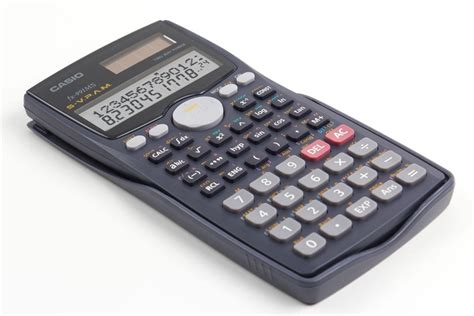 Sale Kalkulator Casio Fx 350es Plus Asli Dan Bergaransi jual casio fx 991ms jual casio scientific fx 991ms di kalkulator grosir