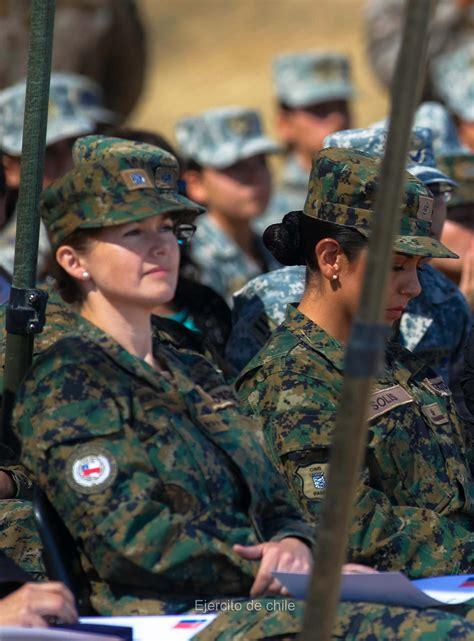 aumento a ff aa 2016 fotos chilenas patriotas ff aa 2016 parte 1 im 225 genes