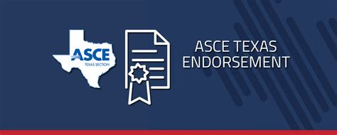 asce texas section asce endorses high speed trains texas central
