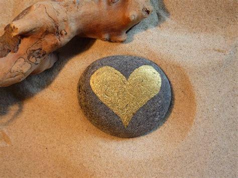 handschmeichler selber machen oltre 1000 idee su basteln mit steinen su