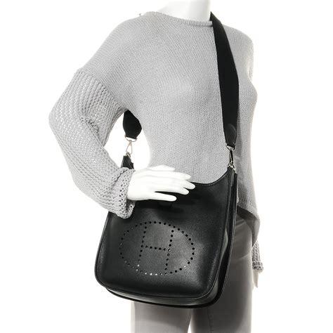 Longch Cabas Victorie hermes evelyne layaway louis vuitton ostrich bag