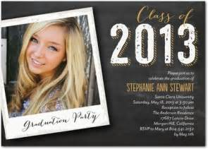 top 16 graduation invites to inspire you theruntime