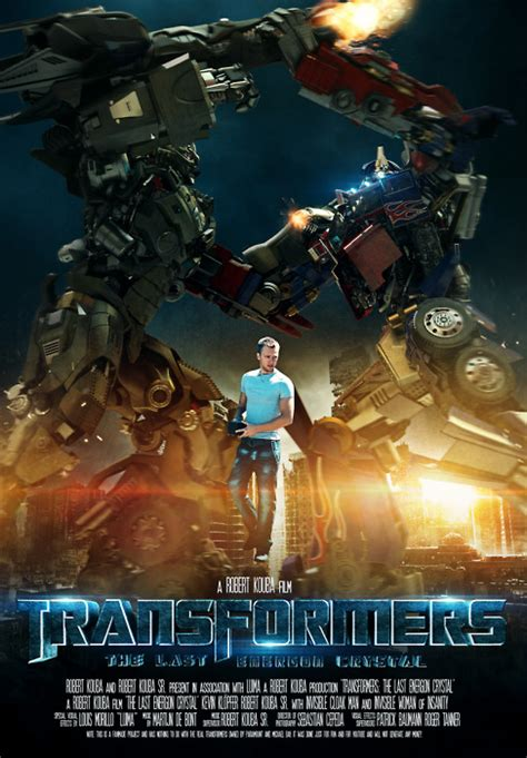 film online transformer 2017 poster transformers the last knight 2017 poster