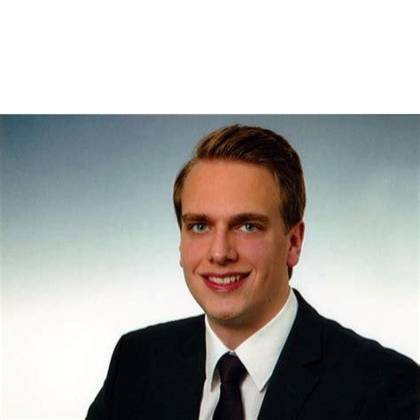 Audi Ferienarbeit by Markus Maier Teamkoordinator Unternehmenscontrolling
