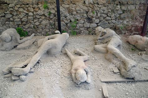 pompeya historia y arqueolog 205 a 191 por qu 201 los habitantes de pompeya ten 205 an dientes perfectos 193 gora historia