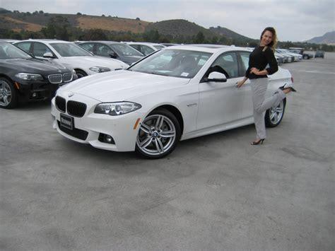 2008 bmw 528i review 2008 bmw 528 reviews car reviews 2018