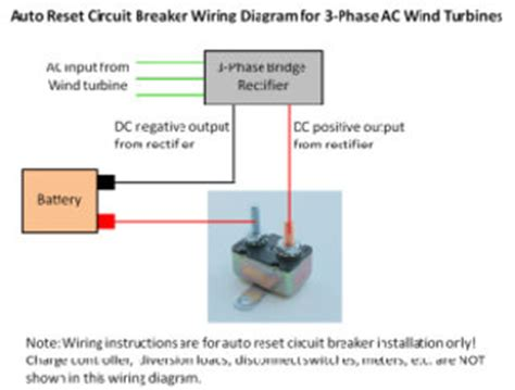 how to reset laptop battery circuit 12v 30 amp automatic reset circuit breaker