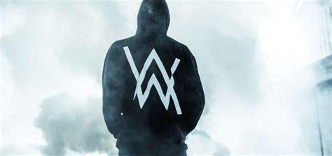 alan walker alone alan walker alone we love nordic