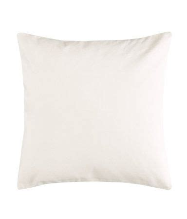 canvas cushion cover   blank canvas  images