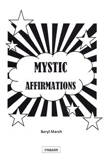 lucky to be a changing affirmations for positive classrooms books mind power mystic affirmations