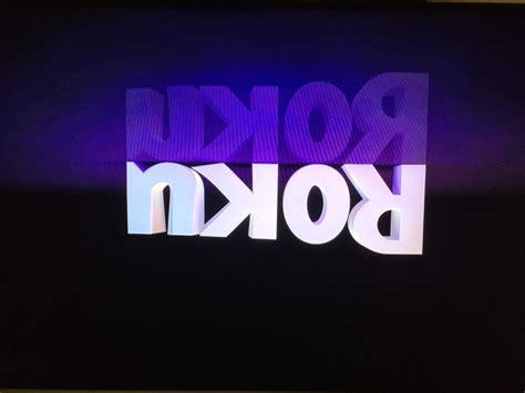 logo channel on roku gtrusted
