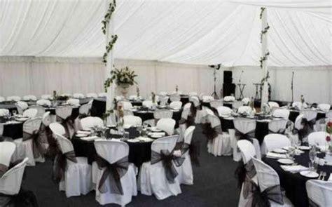 Wedding Favor Idea Black And White Formal Affair Favor Boxes by Decora 231 227 O De Casamento Preto E Branco Temas Fotos E Mais