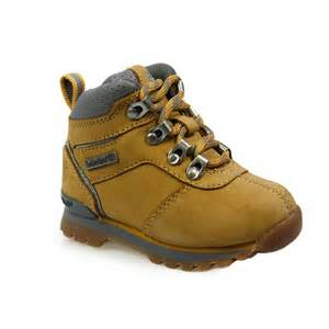 size 9 toddler boy shoes timberland toddler boys size 9 11 splitrock 2 wheat