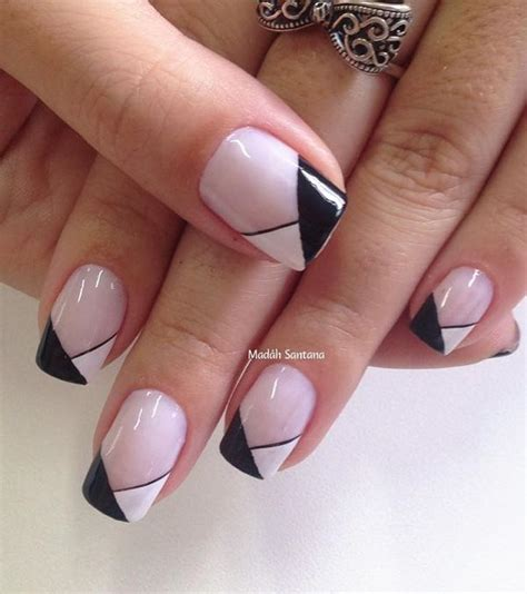 Nail De by 17 Best Images About Nail On Nail