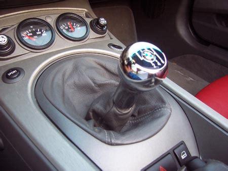 Bmw Z3 Gear Knob by Z3 Shift Knobs Emblems Pedals Interior Trim Kits
