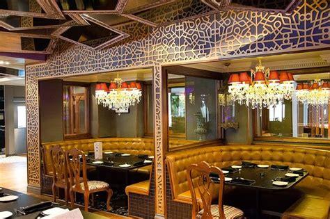 Home Interiors Design Plaza english curry awards birmingham restaurants provide hot