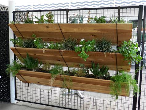 vertical gardening vertical gardening 11 ways to get your vegetables to grow