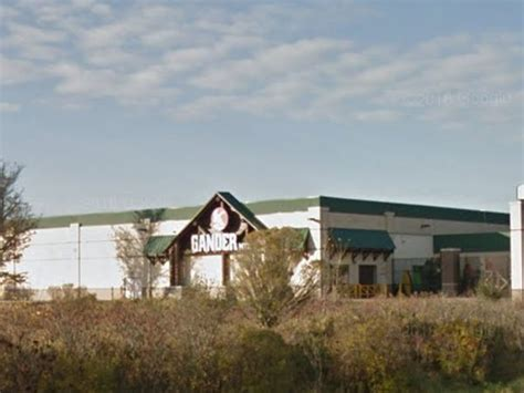 woodbury s gander mountain will inver grove