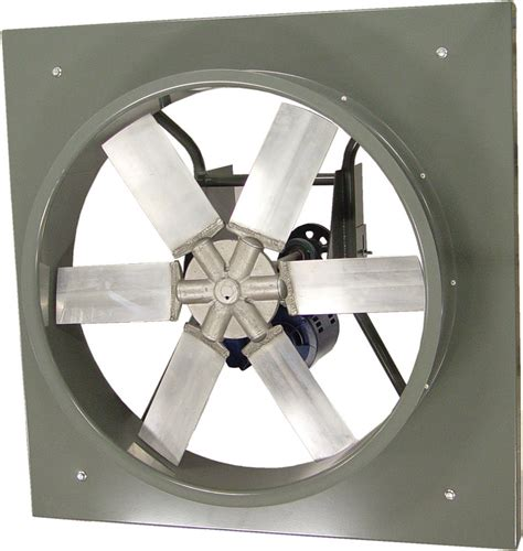 cook wall mounted exhaust fans pw propeller wall fans
