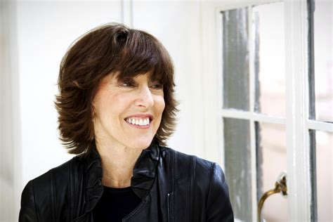 Nora Ephron Essays by The Troubled Marriage That Inspired Nora Ephron Salon