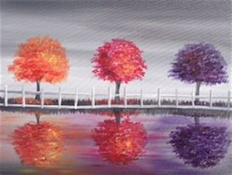 paint nite calgary olive grove 17 best images about paint nite paintings on
