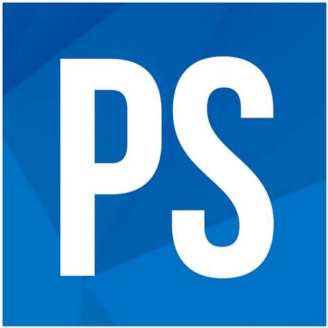 photo shop photoshop tutorials