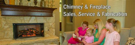 Fireplace Repair Dallas Tx by Masters Services Chimney Sweep Chimney Caps Dallas
