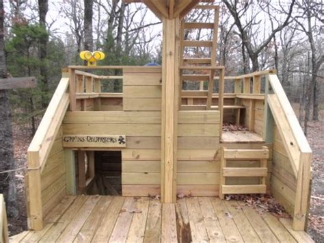diy playhouse plans pirate ship playhouse plans youtube