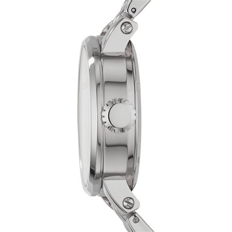 Fossil Me 3067 Automatic original boyfriend automatic stainless steel fossil