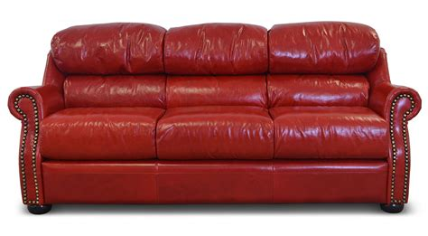 The Leather Sofa Company by Leather Sofa Deals Sofa Menzilperde Net