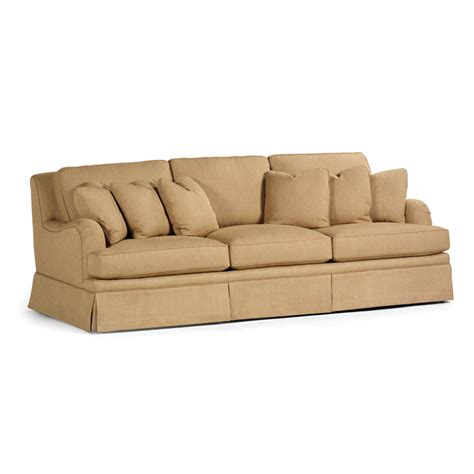 hancock and 4425 highlands sofa discount furniture