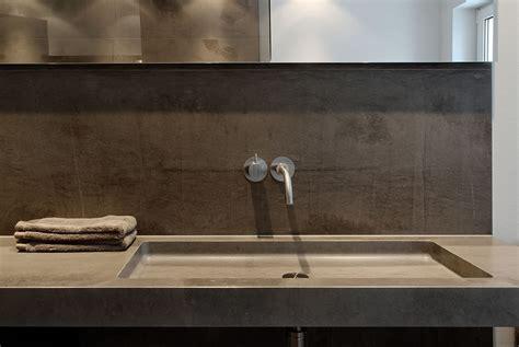 naturstein waschbecken naturstein waschbecken maax axel fr 246 hlich