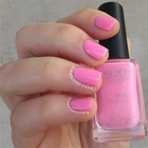 Diskon Inglot Nail Enamel 506 Soft Matte 64 best kiko images on kiko lipstick and lipsticks