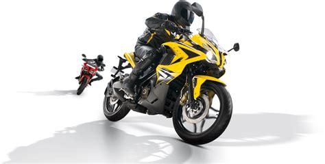 bajaj bike finance bajaj pulsar rs400 launch date price specs top speed