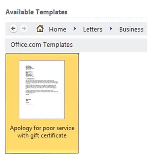 Complaint Letter To Qantas Reminder Complaint Letters Get Results Lifehacker Australia