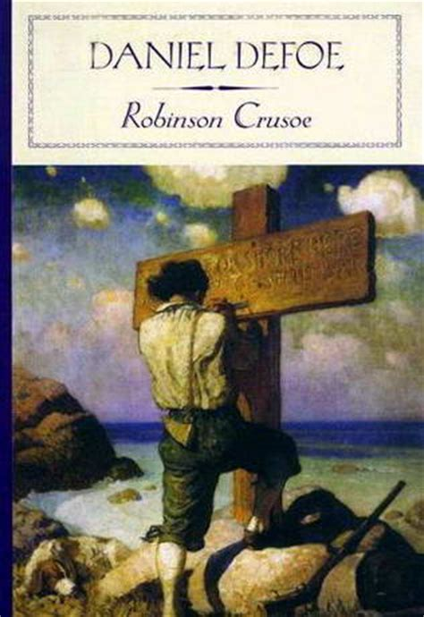 robinson crusoe books fashioned charm book review robinson crusoe