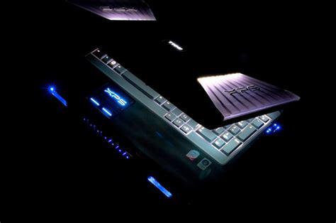 Laptop Dell Khusus 10 laptop terbaik khusus untuk