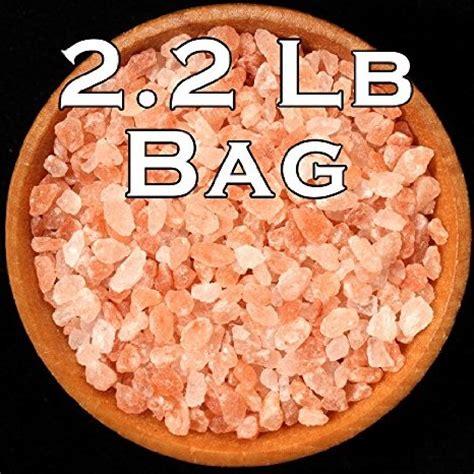 best place to buy himalayan salt ls 6 best pink himalayan salts review for 2018 jerusalem post