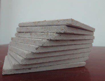 sound insulation gypsum board walls sound insulation wood fibre reinforced gypsum board id