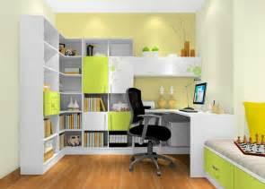 interior design home study study room interior 3d design 3d house