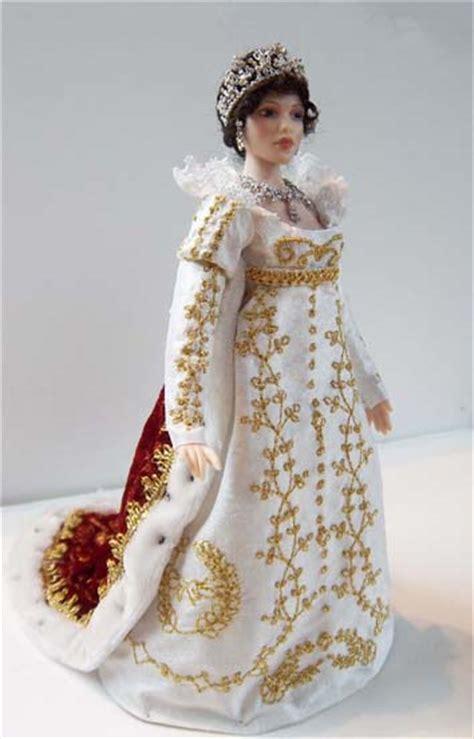 fashion doll websites fashion dolls in miniature