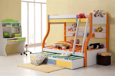 home interiors kids interior design kids bedroom gooosen com