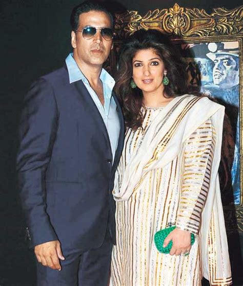 Twinkle Khanna Wardrobe by Do Twinkle And Dimple A Wardrobe 3297580