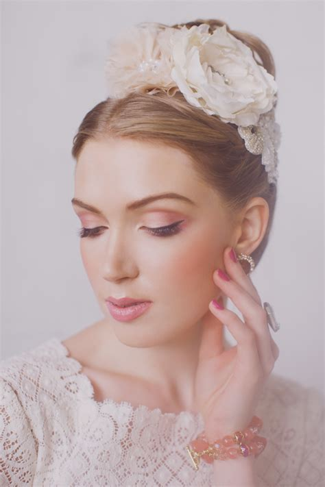 Wedding Hair And Makeup Lancashire by Mobile Bridal Hair And Makeup Lancashire And With It Anzac