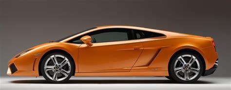 Lamborghini Gallardo Gebraucht by Lamborghini Gallardo Gebraucht Kaufen Bei Autoscout24