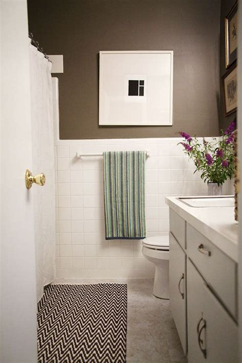 rent a bathroom best 25 rental bathroom ideas on pinterest rental decorating small rental bathroom