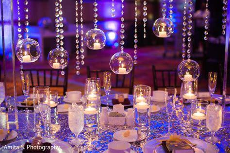 Dance Decorations Orlando Fl Indian Fusion Wedding By Amita S Photography