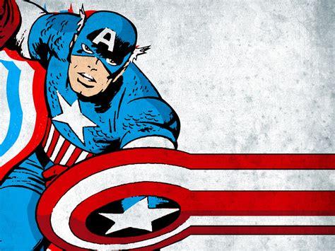 captain america wallpaper border captain america wallpaper and background 1600x1200 id
