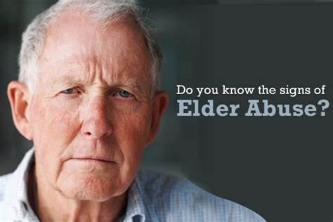 justice for allâ â ending elder abuse neglect and financial exploitation books elder abuse images